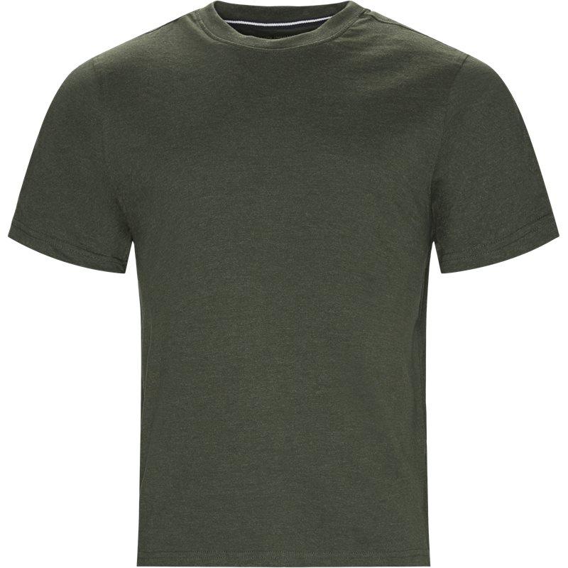 signal Signal - cooper t-shirt på kaufmann.dk